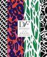 DVF Journey of a Dress
