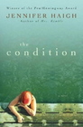 The Condition (P.S.)