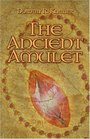 The Ancient Amulet
