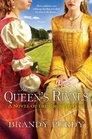 The Queen's Rivals