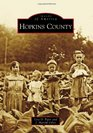 Hopkins County (Images of America)