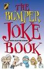 The Bumper Joke Book
