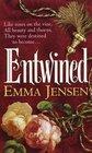 Entwined (Ten, Bk 1)