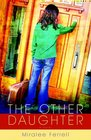 The Other Daughter (Homecoming, Bk 1)