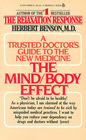The Mind/Body Effect