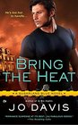 Bring the Heat (Sugarland Blue, Bk 5)