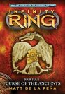 Infinity Ring Book 4