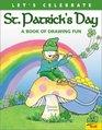 Let's Celebrate St Patrick's Day