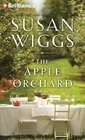The Apple Orchard (Bella Vista Chronicles, Bk 1)  (Audio CD) (Abridged)
