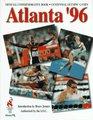 Atlanta 1996: Official Commemorative Book of the Centennial Olympic Games