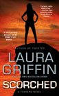 Scorched (Tracers, Bk 6)