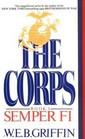 Semper Fi (Corps, Bk 1)