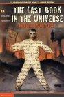 The Last Book In The Universe (Scholastic Signature)