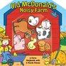 Old McDonald's Noisy Farm