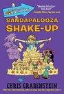 Welcome to Wonderland 3 Sandapalooza ShakeUp