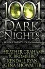 1001 Dark Nights: Compilation Twenty-Four