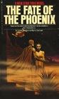 Star Trek:  The Fate of the Phoenix