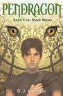 Black Water (Pendragon)