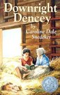 Downright Dencey
