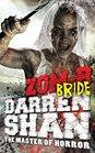 Zom-B Bride 10