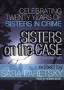 Sisters on the Case Volume Two