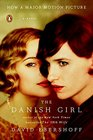 The Danish Girl A Novel