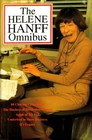 Helene Hanff Omnibus Limited Ed