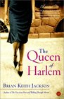 The Queen of Harlem : A Novel