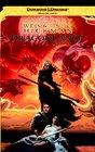 Dragonlance Legends A Dragonlance Novel