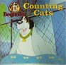 Counting Cats (Beethoven)