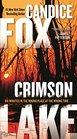 Crimson Lake A Novel