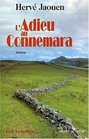 L'adieu au Connemara (Farewell to Connemara)  (French Edition)