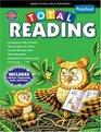 Total Reading Preschool