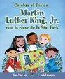 Celebra El Dia de Martin Luther King Jr Con La Clase de La Sra Park