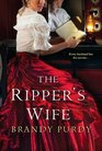 The Ripper's Wife