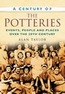 A Century of the Potteries