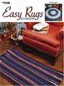 Easy Rugs to Crochet