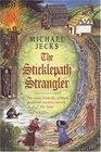 The Sticklepath Stangler