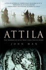 Attila The Barbarian King Who Challenged Rome
