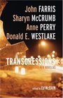 Transgressions 3 Four Brand New Novellas