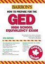 How to Prepare for the GED Canadian Edition
