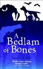 A Bedlam of Bones (Reverend Oughterard, Bk 5)