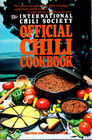 The International Chili Society Official Chili Cookbook