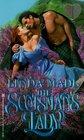 The Scotsman's Lady (Zebra Splendor Historical Romances)
