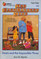 Dawn and the Impossible Three (The Baby-Sitters Club, Bk 5)