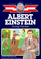 Albert Einstein: Young Thinker (Childhood of Famous Americans)