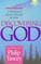 Discovering God: A Devotional Journey Through the Bible