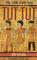 Tut Tut (Time Warp Trio, Bk 5)