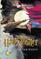 Harry Potter en de Steen der Wijzen (Harry Potter and the Sorcerer's Stone) (Dutch Edition)