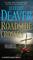 Roadside Crosses (Kathryn Dance, Bk 3)